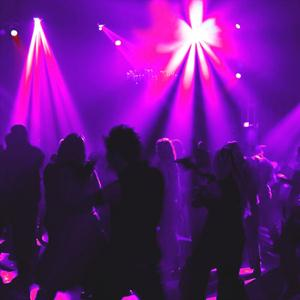 Ночные клубы Новошахтинска