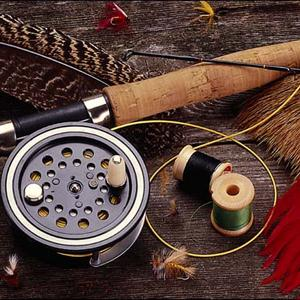 Охотничьи и рыболовные магазины Новошахтинска
