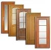 Двери, дверные блоки в Новошахтинске