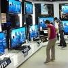 Магазины электроники в Новошахтинске