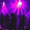 Ночные клубы в Новошахтинске