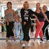 Школы танцев в Новошахтинске