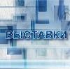 Выставки в Новошахтинске