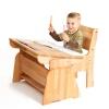 Новая стоматология - иконка «детская» в Новошахтинске