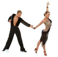 Имидж-центр - иконка «танцы» в Новошахтинске